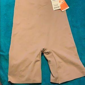 Shorts spanx
